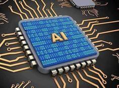 一篇有关AI处理器的最强科普