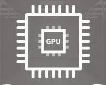 哪家GPU云提供商最合适?也许这份评测能给你答案