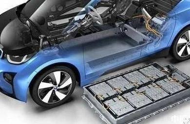 最新研究表明:EV电池「越老越安全」