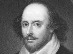 机器学习分析找出了莎士比亚《亨利六世》的合作者