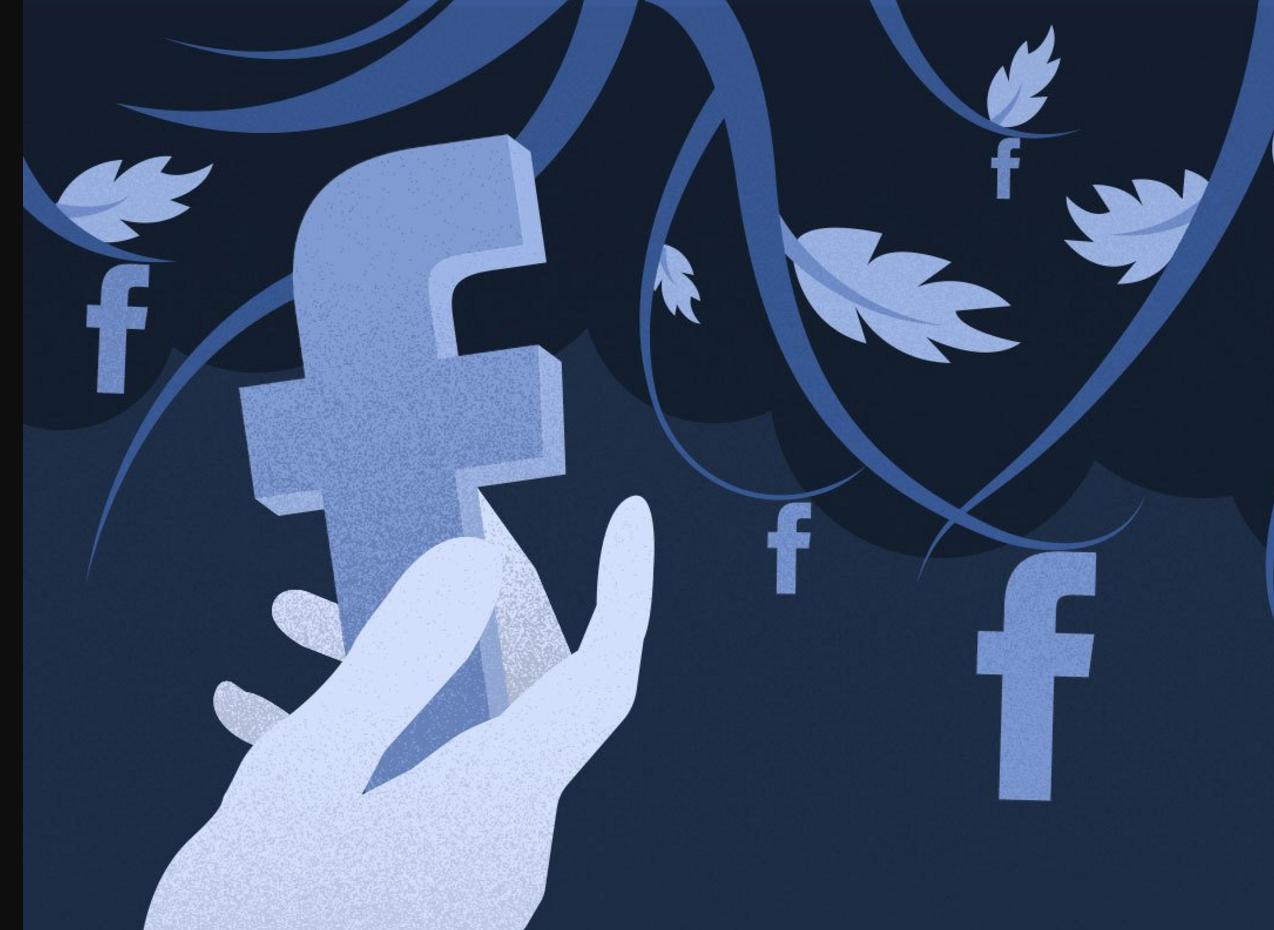 探访Facebook应用机器学习团队:如何构建研究与应用之间的桥梁?