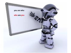 你的英语不行!微软亚研自动语法纠错系统达到人类水平