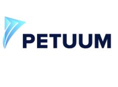 Petuum新研究助力临床决策:使用深度学习实现自动ICD编码