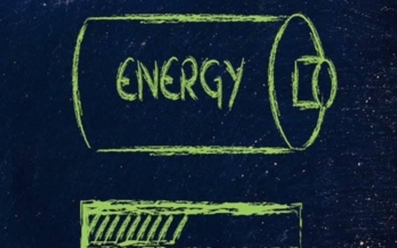 MIT本科学神重启基于能量的生成模型,新框架堪比GAN