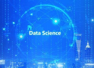 """百分点科技杜晓梦:数据科学的下一片""""战场"""""""
