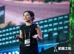 GMIS 2017 大会 Jessica Coon:《降临》中的外星人、田野调查和通用语法