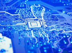 机器学习硬件概览:从算法到架构的挑战与机遇