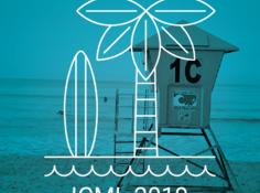 ICML 2019论文接收结果可视化:清华、北大、南大榜上有名
