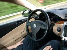自动驾驶中行为预测的一些根本问题和最新方法