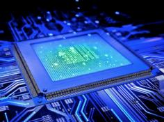 量子计算新突破点:电子-光子的「闲聊」