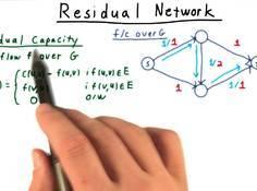 浙大&川大提出脉冲版ResNet:继承ResNet优势,实现当前最佳