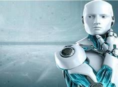 用代码构建机器心智,我们离这个目标还有多远?