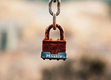 如何保证NFS文件锁的一致性?