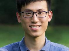 计算机图形也能自动可微:MIT学神的微分太极框架开源,论文已被ICLR 2020接收