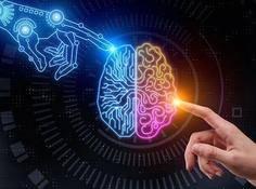 OpenAI最新论文:机器学习效率正在超越摩尔定律