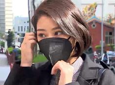 口罩人脸检测与分类开源代码汇总