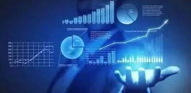 AutoVis大数据可视化设计框架:让大数据可视化容易点