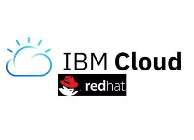 IBM斥资340亿美元收购红帽,云计算市场再起波澜
