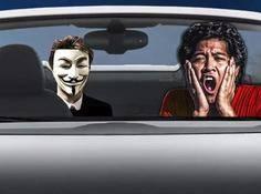 黑客思维看自动驾驶:史上最详细无人车攻击指南 | 深度