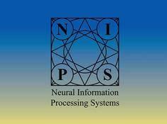 NeurIPS 2018提前看:生物学与学习算法