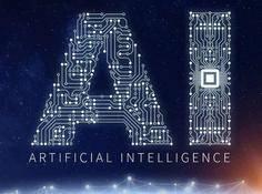 人工智能的尴尬2019及破局2020,三大技术九大行业解析