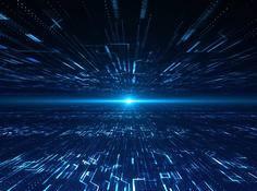 百分点大数据技术团队:大规模文件存储OSS技术与实践