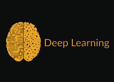 用深度学习网络搭建一个聊天机器人(上篇)