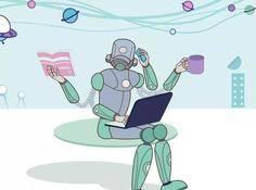 只需看一眼,伯克利最新机器人就可以copy你的动作!