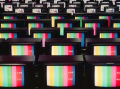 电视突然换台不是闹鬼,可能是被无人机挟持了