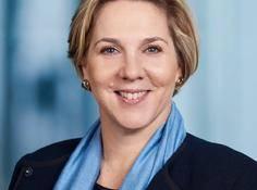 刚刚,特斯拉宣布 Robyn Denholm 接替马斯克担任董事长!
