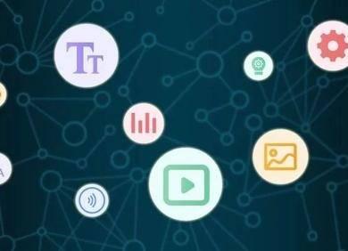 多模态学习研讨会:预训练是AI未来所需要的全部吗?