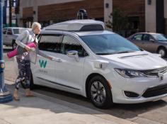 Waymo首次公开自动驾驶技术:让AI学会「危机想象力」