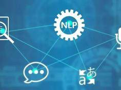2020开年解读:NLP新范式凸显跨任务、跨语言能力,语音处理落地开花