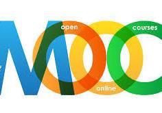10 大在线免费深度学习课程