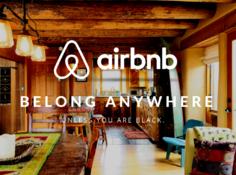 从KDD 2018最佳论文看Airbnb实时搜索排序中的Embedding技巧