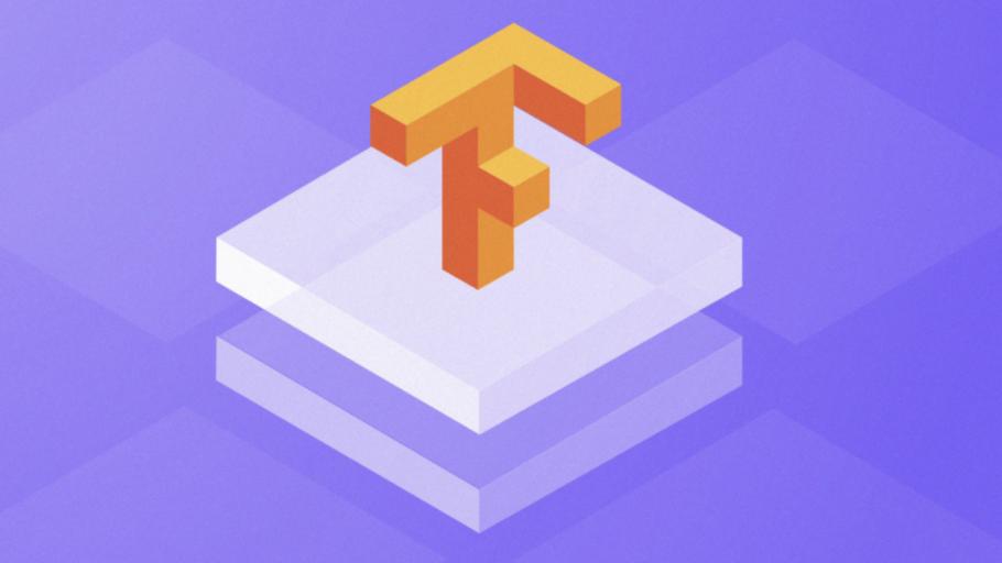 谷歌发布AutoGraph,自动将Python转化为TF计算图