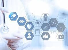 2019引领医疗健康的AI初创公司,都在这里了
