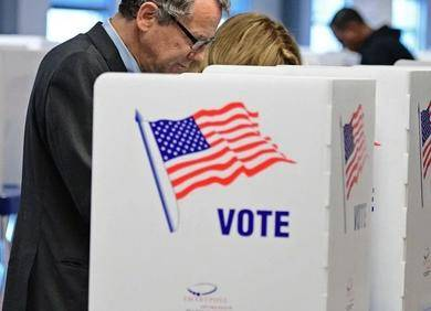 美国大选之后的思考:AI能准确预测选民的行为吗?