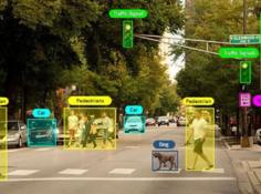 MLP给视觉研究带来潜在惊喜?近期MLP图像分类工作概览分析