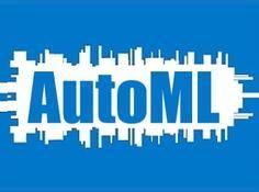 使用Ray和Analytics Zoo将自动机器学习(AutoML)应用于时间序列预测