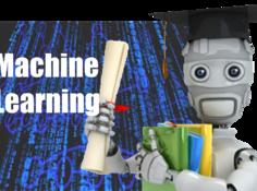 机器学习初学者入门实践:怎样轻松创造高精度分类网络