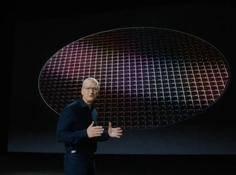库克补完最后一块「芯」版图!苹果三大硬件平台「大一统」时代到来