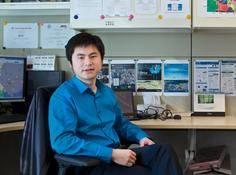 专访微软亚洲研究院郑宇:用人工智能进行城市人流预测