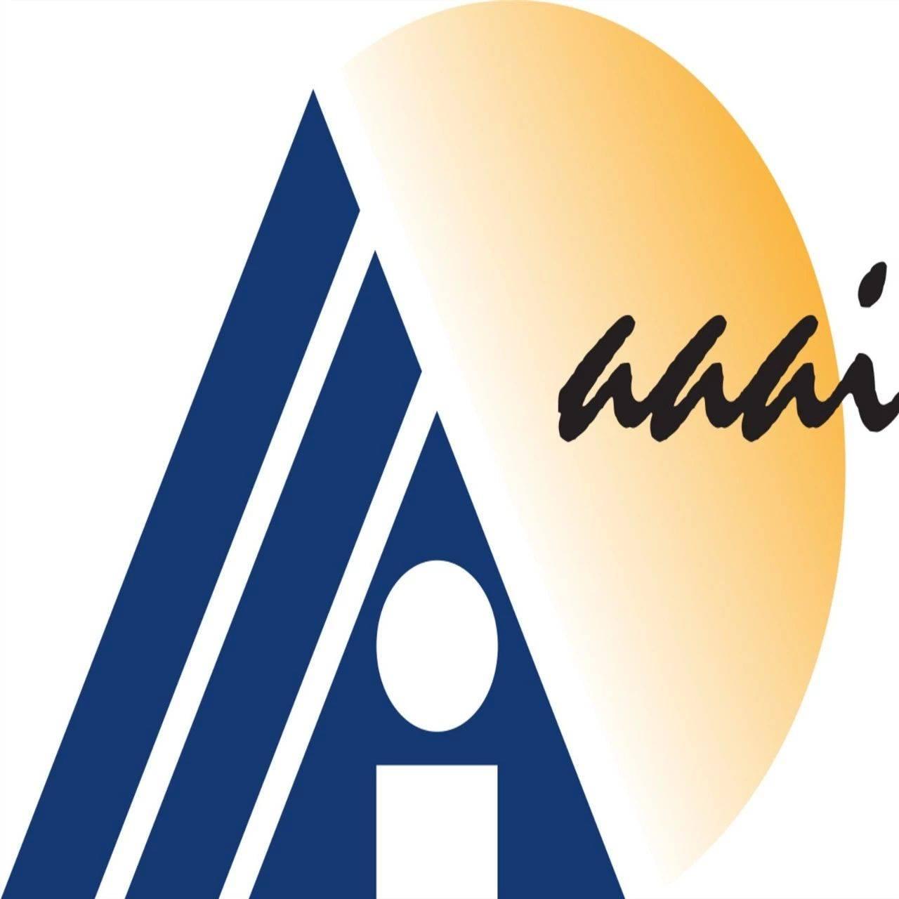 AAAI 2020 论文解读:关于生成模子的那些事