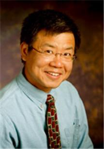 UIUC陈德铭教授:「万能芯片」FPGA与深度学习