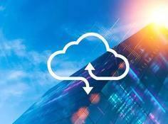 从IDC报告看百度云如何执掌云计算王国的「立法权」
