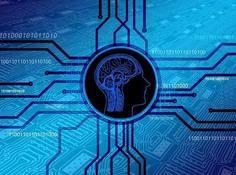 创新工场两篇论文入选ACL 2020,将中文分词数据刷至新高