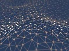 ICCV2019 | 港科大、清华与旷视提出基于元学习的自动化神经网络通道剪枝网络
