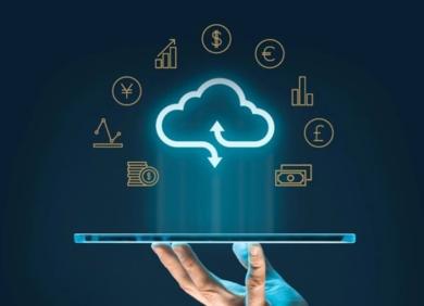 IJCAI 2019 | 为推荐系统生成高质量的文本解释:基于互注意力机制的多任务学习模型