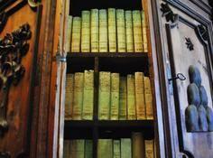 世界上「秘密最多」的梵蒂冈档案室,将因为AI技术而大白于天下